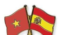 Vietnam expresa condolencias ante ataques terroristas en España