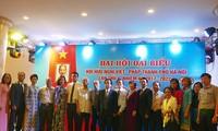 Promueven actividades para conectar culturalmente Vietnam y Francia