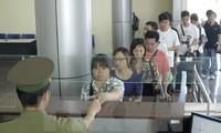 Primer ministro aprueba la exención de visado Vietnam-Chile