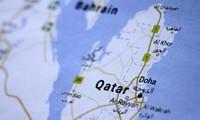Estados Unidos ofrece su mediación en la crisis del Golfo Pérsico
