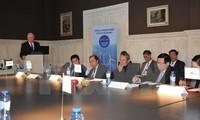 Vietnam respalda los proyectos de energías renovables de Bélgica en su territorio