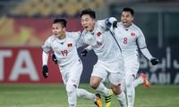 Premier vietnamita felicita a la selección nacional sub-23 por su histórico logro