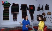 Inauguran el festival primaveral de Dak Nong