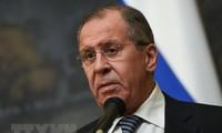 Rusia acusa a Occidente de mentir sobre el envenenamiento de Skripal