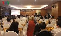 Radio vietnamita apuesta por desarrollarse en cambiante entorno de comunicación
