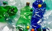 Embajadas extranjeras ayudan a reducir desechos plásticos en Vietnam