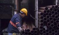 México responde a Estados Unidos por tarifas al acero y aluminio