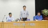 Lanzan portal de banco de ideas creativas de jóvenes vietnamitas