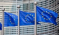 Cumbre de la UE: Difícil para conseguir un consenso sobre la inmigración