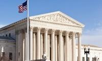 Tribunal Supremo de Estados Unidos avala veto migratorio de Trump