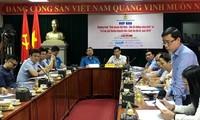 Honrarán las obras de gran significado para el desarrollo socioeconómico en Vietnam