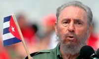 Conmemoran en Vietnam el 65 aniversario del Asalto al Cuartel Moncada de Cuba