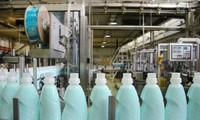 Empresa cubano-vietnamita producirá detergente en la Zona del Mariel