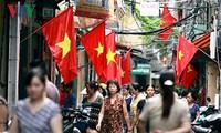 Declaración de Independencia  de Vietnam y su lección sobre el valor de la libertad