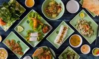 Hue, capital de la gastronomía de Vietnam
