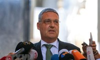 Unión Europea y Rusia mantienen su cooperación a pesar de las sanciones