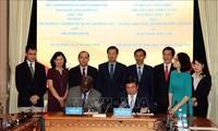 Ciudad Ho Chi Minh fortalece cooperación con Banco Mundial