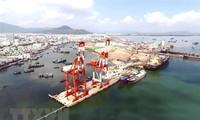 Aceleran la capitalización por acciones de las empresas estatales en Vietnam