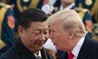 China y Estados Unidos avanzan en negociaciones comerciales