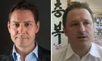 Canadá denuncia que hay 13 ciudadanos detenidos en China desde el caso Huawei
