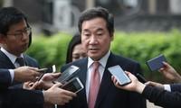 Corea del Sur espera avances en la cooperación silvícola con Corea del Norte