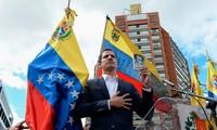 Gobierno de Maduro amenaza con encarcelar al líder opositor