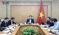 Vietnam aclara el nuevo modelo de préstamo P2P