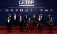 Vietnam actualiza su web sobre el Acuerdo Integral y Progresivo de Asociación Transpacífico