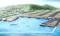 Quang Tri materializará 30 proyectos de inversión en 2019