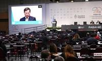 Vietnam destaca la importancia de la Cooperación Sur- Sur