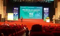 Vietnam promueve el turismo verde