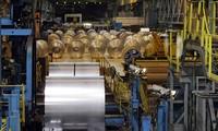 Optimistas México y Canadá ante negociaciones comerciales con Estados Unidos