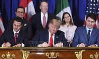 Canadá busca ratificar Tratado de Libre Comercio con México y Estados Unidos