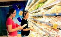 Vietnam en tercer lugar de ranking mundial de confianza de los consumidores