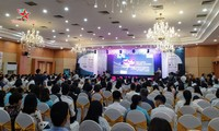 Desarrollan plataformas digitales para fortalecer turismo online en Vietnam