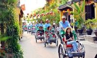 Vietnam promoverá sus potencialidades turísticas en Japón