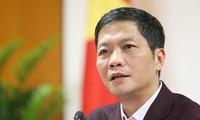 Orientan a empresas agrícolas vietnamitas cómo beneficiarse Tratado de Libre Comercio con UE