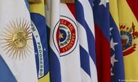 Mercosur y cuatro países europeos logran un acuerdo comercial