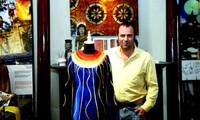 El creador de la marca española de Chula ama Vietnam