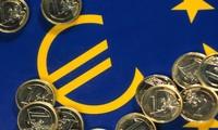 Nuevas perspectivas económicas en Eurozona
