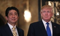 US, Japan agree to cooperate in North Korean issues