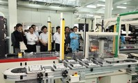 Vietnam, Israel boost cooperation in science and technology