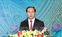 Vietnam considers cooperation with the UN a top priority: President