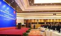 Vietnam celebrates 40 years of UN membership