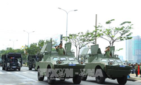 PM: Vietnam ensures security for APEC Economic Leaders' Week