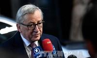 EC issues proposals on Eurozone reform