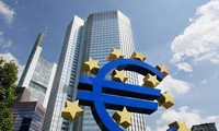 Next crisis could threaten Eurozone cohesion: ECB warns