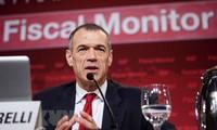 Interim Italian Prime Minister announces early election
