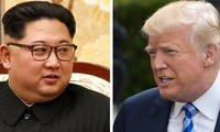 Schedule for US-North Korea summit revealed