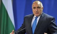 Bulgaria to apply for Eurozone entry